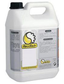 Nettoyant frein / dégraissant MECATECH - 5L
