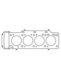 Joint de culasse renforcé COMETIC alésage 90mm pour BMW 2002Tii 2.0 8V M10B20 12/1969-07/1975