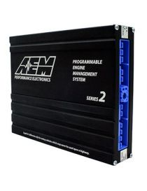 Calculateur AEM Plug & Play (PnP) Serie 2 EMS référence 30-6620