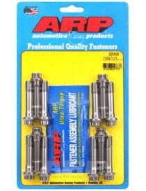 Kit vis de bielles renforcée ARP pour TOYOTA SUPRA 3.0i Bi-Turbo 2JZGE/GTE 330CV 05/1993-07/2002