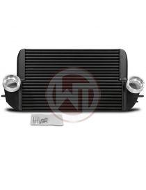 BMW X6 E71 30dX / 35dX / 35iX / 40dX / 40iX (2007-2014) Intercooler / échangeur WAGNER