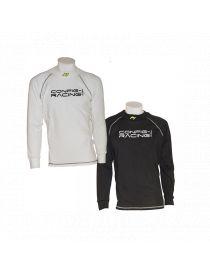 T-shirt manches longues P1 CRC homologué FIA 8856-2000
