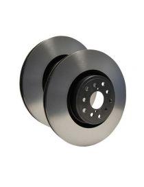 Disques de frein arrière TAROX référence TA-0229-SJ