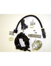 Dump valve FORGE à recirculation référence FM207V