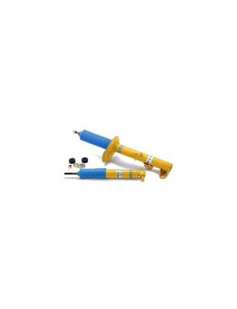Amortisseur arrière BILSTEIN B6 référence BE5-6926-T0