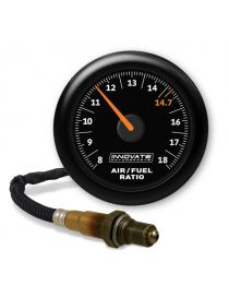 INNOVATE MTX-L PLUS kit mano AFR avec sonde large bande et insert sonde afr à souder