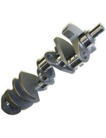 NISSAN 2.0 16V Turbo SR20DET Vilebrequin forgé K1 Technologies course 92mm
