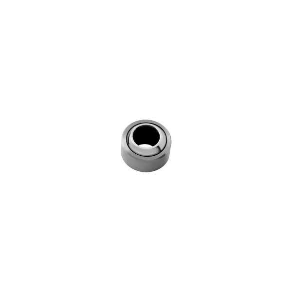 Rotule sph rique geh 17c diam tre int rieur 17mm for Diametre interieur