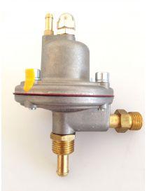 Régulateur de pression d'essence réglable universel MALPASSI