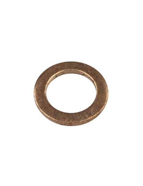 Joint cuivre D11.2