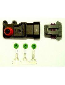 Capteur pression atmosphérique 0-1 bar