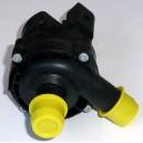 Pompe à eau électrique 12V 15L/min E3P