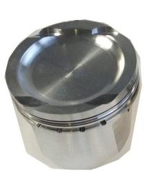 Piston forgé NSB CONCEPT RV: 8.0:1 pour PSA 3.0 24V ES9J4 406 V6 TURBO