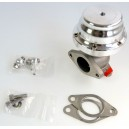 Wastegate externe TIAL 38mm F38
