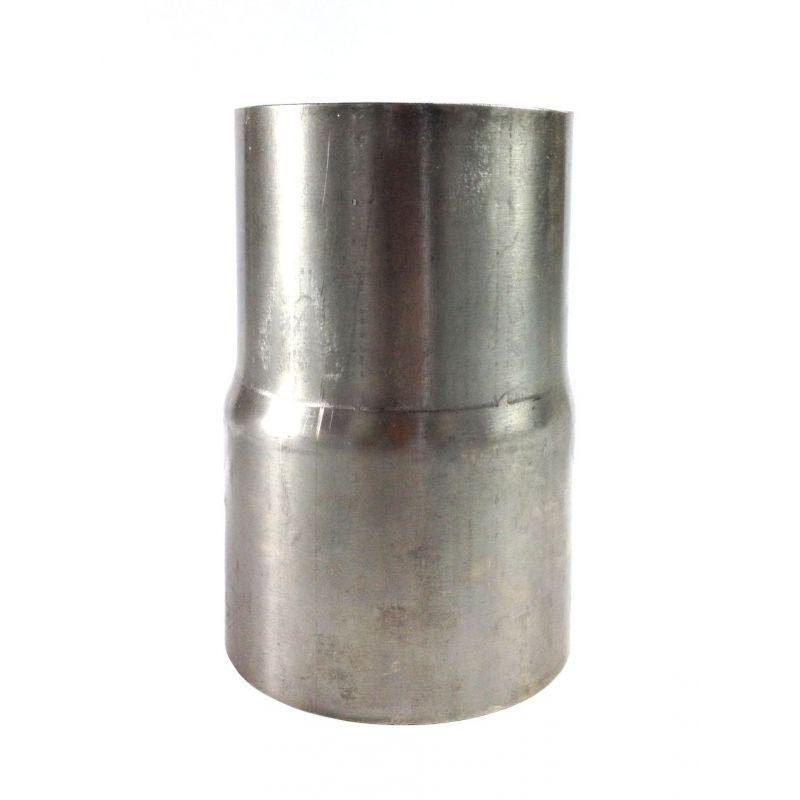 R ducteur inox diam tre int rieur 76 70mm for Diametre interieur