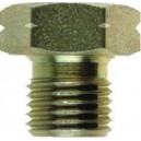 Bouchon male M10x100