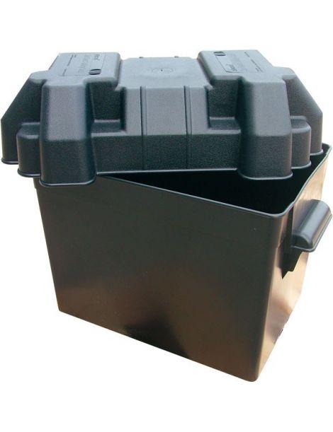 BAC à batterie 290x225x190