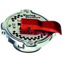 Bouchon Stant pour circuit de refroidissement 1.49 à 1.62 Bar, avec soupape