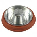 Diaphragme pour wastegate TIAL 38/41/44mm