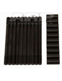 VAG 1.8T 20 Kit 10 goujons de culasse ARP filetage M10x150, sans outillage