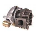 Turbo GARRETT GT2860RS A/R .64 NISSAN Skyline R34 sur roulements à billes