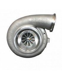 GTX4508R Turbocharger GARRETT sur roulements à billes, sans carter échappement