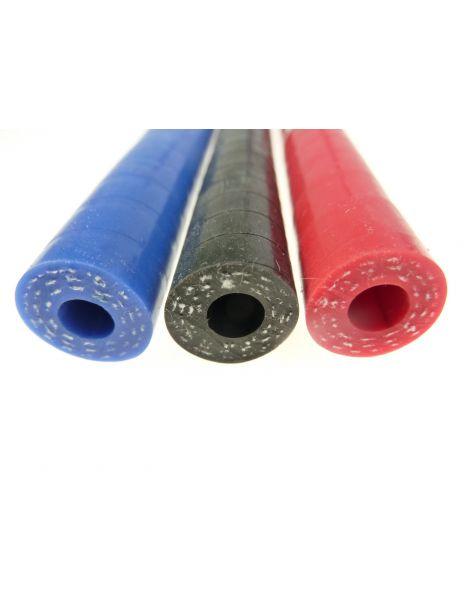 8mm durite eau silicone au mètre