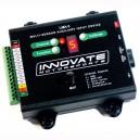 Boîtier acquisition INNOVATE LMA-3 Auxbox multi-capteurs internes