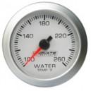 Manmètre température eau Innovate G2