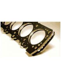 HONDA 1.5/1.6 D15/ D16 SOHC Joint de culasse renforcé COMETIC CRX SI avec culasse D15/D16.