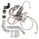 GT3071R 1.8T Turbo pour Audi S3/A3/TT 98-05 2RM