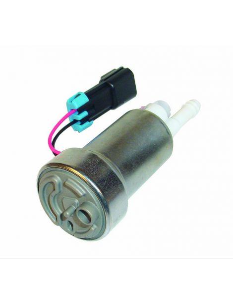 Pompe à essence interne WALBRO 400L/H compatible éthanol (E85)