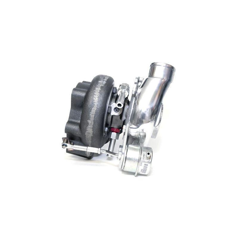 Garrett Gt2871r Turbocharger: Subaru Impreza WRX/STI GT2871R Bolt On, Turbocharger