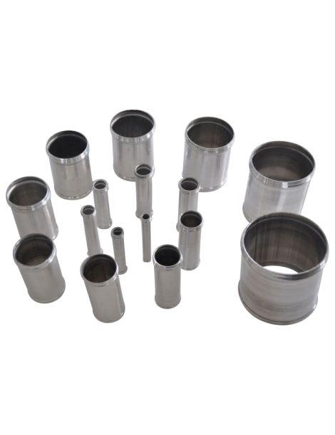 Manchon aluminium 25mm - REDOX