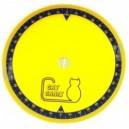 Disque gradué Catcams diamètre 150mm