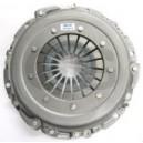 RENAULT Clio 3 RS 2.0 16V 197CV Mécanisme embrayage renforcé