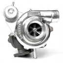 Subaru Impreza WRX/STI GTX3071R spécifique, turbocharger GARRETT sur roulements à billes