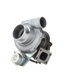 Turbo GARRETT GT2871R sur roulements, carter échappement : A/R .64, collecteur T25, descente T25 5 trous, wastegate interne