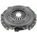PSA 1.6 16V à partir de 2001 mécanisme d'embrayage renforcé C2/SAXO VTS/106 GTI/206/207 16V