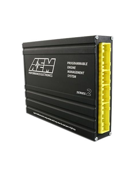 HONDA Prelude F22/H22/H23 1992-1995 Calculateur AEM Plug & Play (PnP) Serie  2 EMS