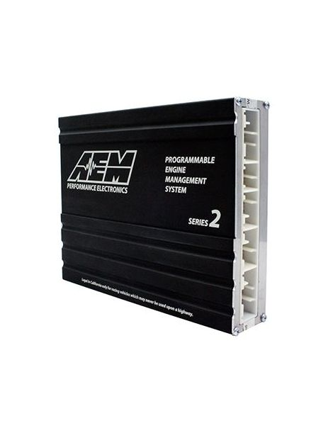 HONDA Civic Type R EP3 2001-2005 K20A2 Calculateur AEM Plug & Play (PnP) Serie 2 EMS