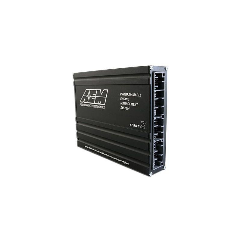 HONDA V6 3 0/3 2/3 5 J30/J32/J35 Calculateur AEM Plug & Play (PnP) Serie 2  EMS