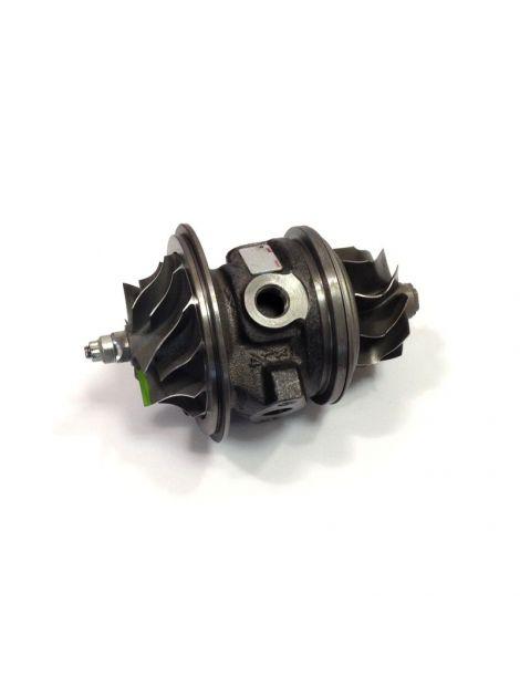 CHRA pour turbo GARRETT GT3071R, roue compresseur: Trim 56 71mm, roue échappement: Trim 84 56.5mm