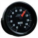 Manomètre AEM température huile ou eau 40-148°C