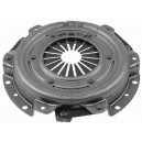 PSA 1.6 16V jusqu'à 2001 mécanisme d'embrayage renforcé C2/SAXO VTS/106 GTI/206/207 16V