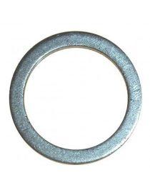 Joint diamètre 30mm