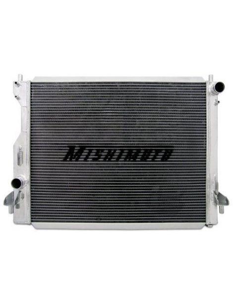 FORD Mustang GT 2005-2014 boite manuelle Radiateur eau aluminium MISHIMOTO