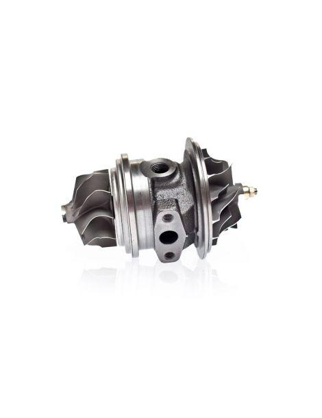CHRA pour turbo GARRETT GT3082R Trim 84 60mm