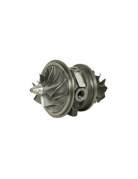 CHRA pour turbo GARRETT GT3076R Trim 84 64mm
