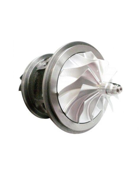 CHRA pour turbo GARRETT GTX3076R Trim 84 60mm